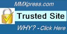 You Can Trust This Site-Online Since 1998